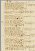 articles of agreement 1636 What are the articles of agreement in springfield massachusetts in 1636 chacha answer: new england emphasized religion and the impor.